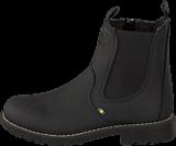Kavat - 115342-11 Husum XC Black