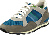 Boss Green - Hugo Boss - Runcool Dark Blue