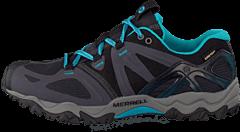 Merrell - Grassbow Sport Gtx Black