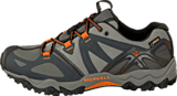 Merrell - Grassbow Sport Gtx Dark Grey/Orange