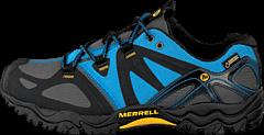 Merrell - Grassbow Sport Gtx Racer Blue