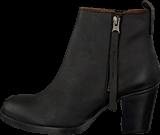 Sixtyseven - 76461 Nange Oleato Black