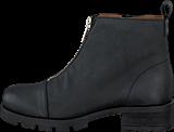 Sixtyseven - 76253 Saga Oleato Black
