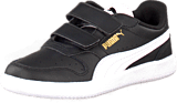 Puma - ICRA TRAINER V KIDS