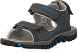 Merrell - Spinster Splash Kids