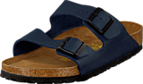 Birkenstock - Arizona Regular Soft Blue