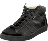 G-Star Raw - Brag Wildcard Hi Black