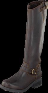 Emma - 495-9912 Dark Brown