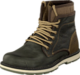 Bullboxer - 801K84195E Black/Brown