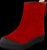 Shepherd - Elin Red
