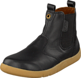 Bobux - Outback Boot Black