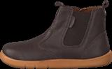 Bobux - Outback Boot Espresso