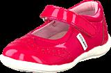 Vincent - Matilda Rasberry Pink