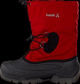 Kamik - Southpole2 Red