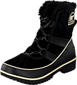 Sorel - Tivoli II Black