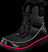 Sorel - Tivoli II 010 Black
