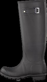 Hunter - Women's Original Tall Black