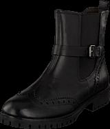 Tamaris - 1-1-25943-33 Black