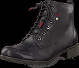Tamaris - 1-1-26234-23 Black Leather