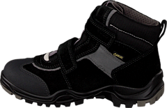 Ecco - Xpedition K Black