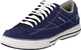Skechers - Arcade - Chat Navy/whiye