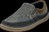 Skechers - 64355BLU Blue