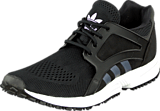 adidas Originals - Racer Lite Em W Core Black/Bliss Purple/White