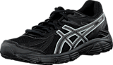 Asics - Wmns Patriot 7 Black