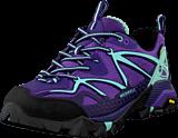 Merrell - Capra Sport Gtx Royal Lilac/Adventurine