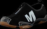 Merrell - Tamba Breeze Black/White