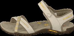 Merrell - Terran Cross Silver Lining