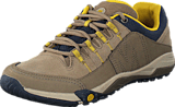 Merrell - Helixer Evo Light Grey