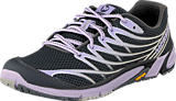 Merrell - Bare Access Arc 4 Navy/Purple