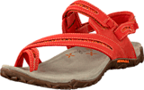 Merrell - Terran Convert Red Clay
