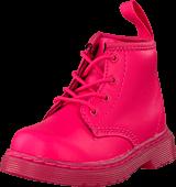 Dr Martens - Brooklee B Neon Pink