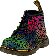 Dr Martens - Brooklee B Multi Psych  Leo