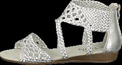 Duffy - 75-14184 Silver