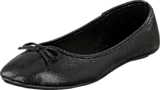 Duffy - 92-14333 Black