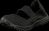 Duffy - 68-31898 Black