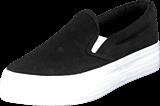 Duffy - 92-14020 Black