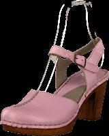 Ten Points - Atena 749001 Light Pink