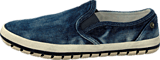 Diesel - City Blue Denim