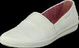 Cavalet - 310-56372 White
