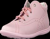 Kavat - Edsbro XC Pink