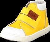 Kavat - Fiskeby Xc Yellow