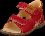Kavat - Ekö Ep Red