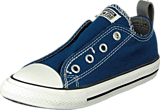Converse - Chuck Taylor Simple Slip Midnight Hour