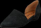 Sixtyseven - 75903 Enrit Parma Black