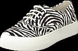 Sixtyseven - 76705 Kira Ispin Zebra