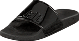 Sixtyseven - 76958 Arenal Charol Black